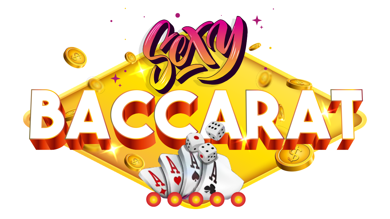 SEXY BACCARAT AUTO